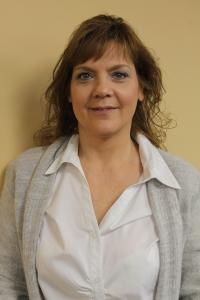 Dina Lapiska