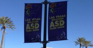 TradeShowBannerFlags