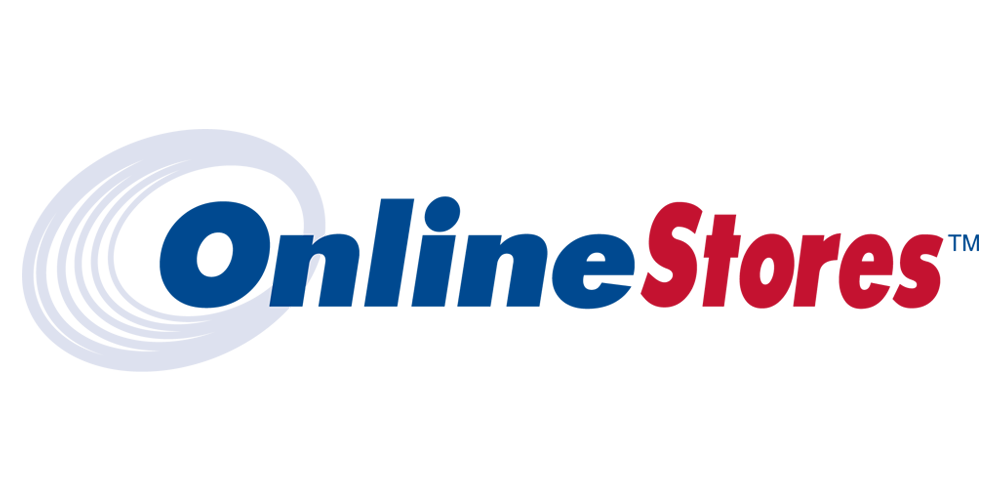 Online Stores Blog